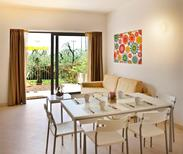 Holiday apartment 1671147 for 6 persons in Malcesine