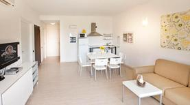 Apartamento 1671148 para 6 personas en Malcesine