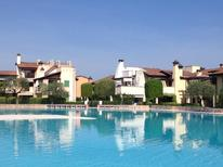Holiday apartment 1671156 for 4 persons in Peschiera del Garda