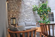 Ferienwohnung 1671163 für 4 Personen in Limone Sul Garda