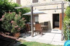 Holiday home 1671182 for 5 persons in Lazise