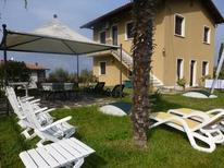 Holiday apartment 1671187 for 4 persons in Malcesine
