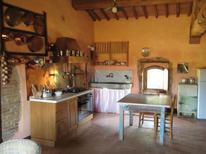 Appartamento 1671195 per 8 persone in Civitella Paganico
