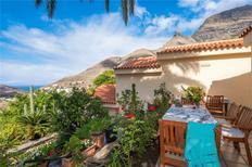 Vakantiehuis 1671207 voor 10 personen in Agaete