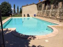 Maison de vacances 1671220 pour 14 personnes , Montenero