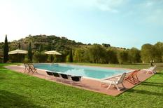 Holiday home 1671221 for 20 persons in Montiano