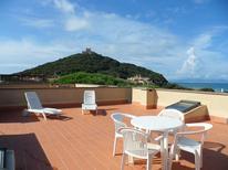 Ferienwohnung 1671225 für 8 Personen in Punta Ala