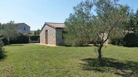 Holiday home 1671226 for 4 persons in Rocchette di Fazio