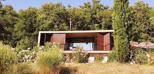 Vakantiehuis 1671228 voor 7 personen in Poggio Murella