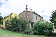 Holiday home 1671233 for 6 persons in Semproniano