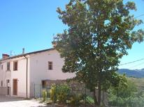 Holiday home 1671238 for 6 persons in Castel di Sangro