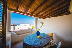 Holiday home 1671342 for 3 persons in Lipari