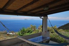 Vakantiehuis 1671344 voor 2 personen in Lipari