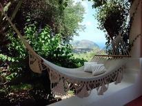 Vakantiehuis 1671345 voor 5 personen in Lipari