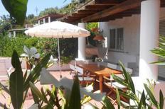Rekreační dům 1671346 pro 6 osob v Lipari