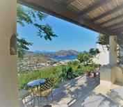 Vakantiehuis 1671349 voor 4 personen in Lipari