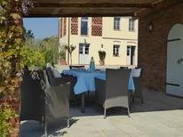 Holiday home 1671372 for 10 persons in Altopascio