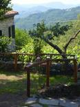 Ferienhaus 1671379 für 8 Personen in Lucca
