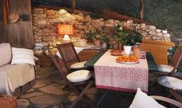 Holiday home 1671382 for 3 persons in Buchignano