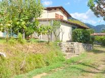 Holiday home 1671385 for 5 persons in Nocchi di Camaiore