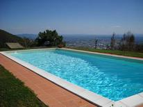 Holiday home 1671388 for 6 persons in Pieve di Compito
