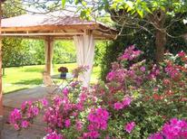 Holiday home 1671398 for 3 persons in Gallicano