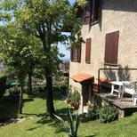 Holiday home 1671417 for 6 persons in Pietrasanta