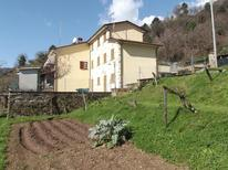 Holiday home 1671420 for 8 persons in Seravezza