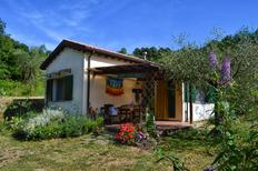 Ferienhaus 1671479 für 5 Personen in Fosdinovo