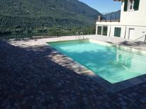 Holiday apartment 1671489 for 4 persons in Carlazzo
