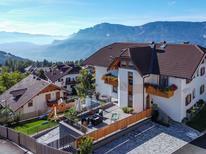 Ferienwohnung 1671494 für 5 Personen in Mölten