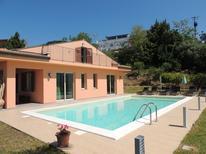 Casa de vacaciones 1671505 para 8 personas en Castroreale