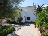 Holiday home 1671534 for 8 persons in Patti