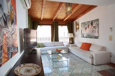 Ferienhaus 1671544 für 6 Personen in Taormina