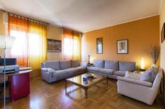Ferienwohnung 1671556 für 6 Personen in Mailand