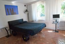 Holiday apartment 1671557 for 2 persons in Naples