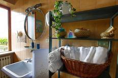 Appartement 1671562 voor 4 personen in Massa di Somma