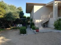Casa de vacaciones 1671588 para 8 personas en Badesi