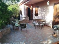 Maison de vacances 1671597 pour 6 personnes , Badesi