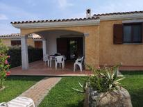 Holiday home 1671617 for 5 persons in Budoni