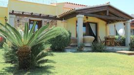 Holiday home 1671620 for 4 persons in Budoni