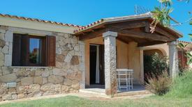 Villa 1671621 per 4 persone in Budoni