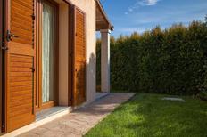 Ferienhaus 1671622 für 4 Personen in Budoni