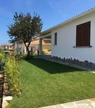 Holiday home 1671623 for 4 persons in Budoni