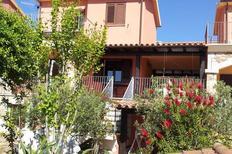 Vakantiehuis 1671626 voor 8 personen in Tanaunella