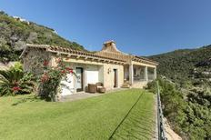 Ferienhaus 1671627 für 6 Personen in La Conia