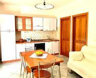Rekreační dům 1671630 pro 6 osob v Limpiddu