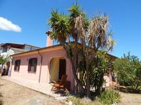 Villa 1671652 per 5 persone in San Teodoro