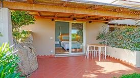 Holiday apartment 1671658 for 2 persons in San Teodoro