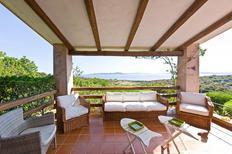 Ferienhaus 1671668 für 8 Personen in Santa Teresa Gallura